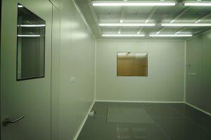 phụ kiện panel dùng trong thi công