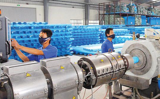Bảo trì dây chuyền sản xuất có cần thiết không?